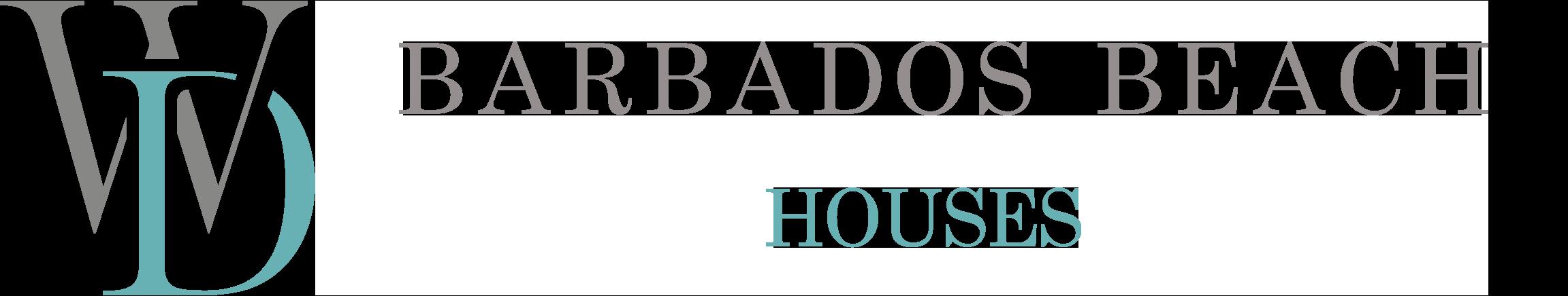 Barbados Beach House